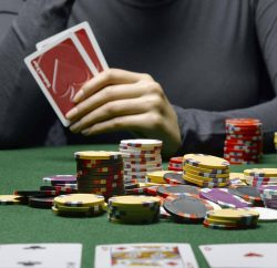 Gambling and the Bonuses: How Both of Them get Along?
